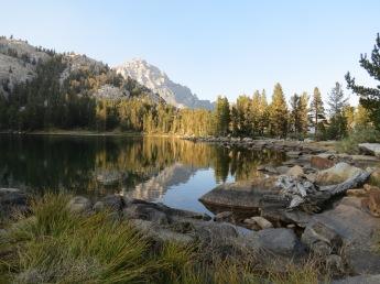 Pine Creek Pass 42