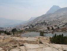 Pine Creek Pass 44