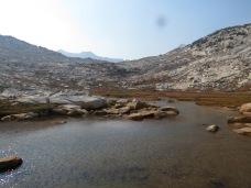 Pine Creek Pass 47