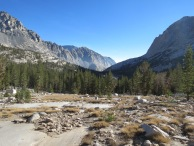 Pine Creek Pass 48