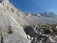 Pine Creek Pass 50