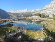 Pine Creek Pass 51
