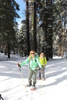 Pear Lake Ski Hut 05