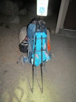 Mt. Whitney 01