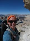 Mt. Whitney 12
