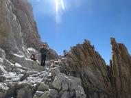 Mt. Whitney 13