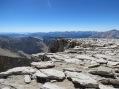 Mt. Whitney 14