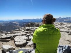 Mt. Whitney 16