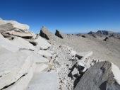 Mt. Whitney 20