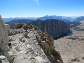 Mt. Whitney 23